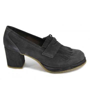 Weekend 27476 Zapatos de Mujer