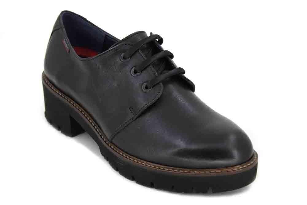 Fluchos Callaghan Botines Y Zapatos Adaptaction Sandalias Botas Zw8qwf