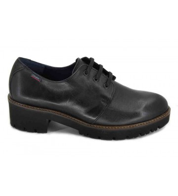 Callaghan 13403 Freestyle Zapatos de Mujer
