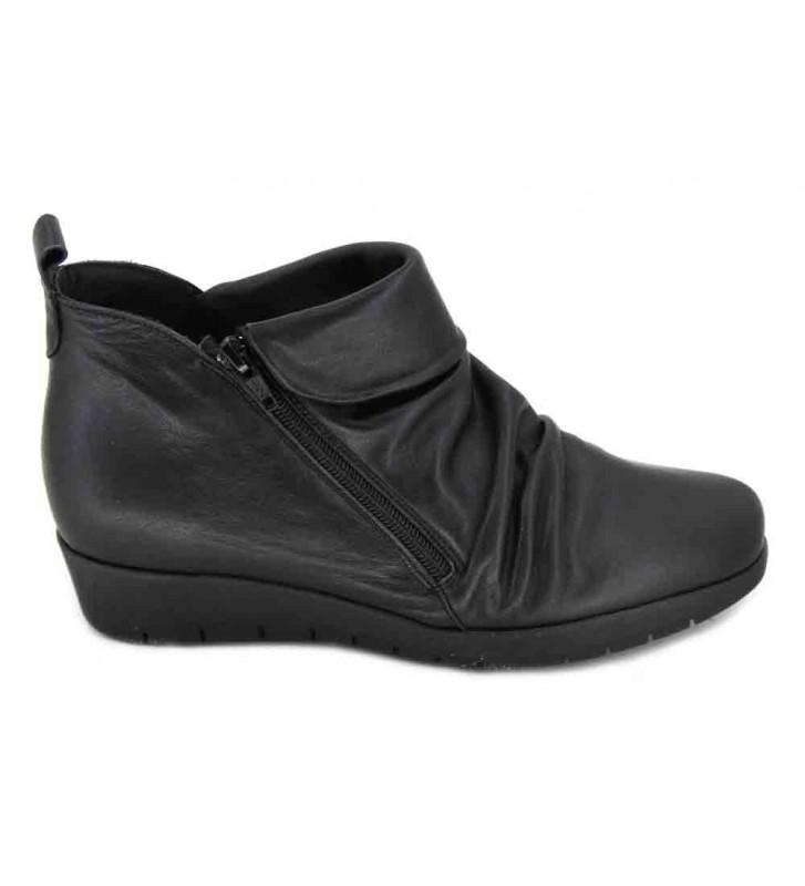 Calzados Vesga 10328 Women's Ankle Boots