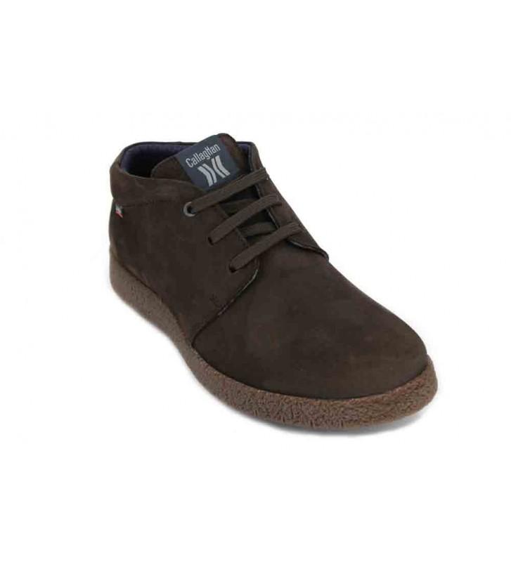 Callaghan 10701 Corinto Men's Boots