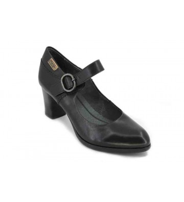Pikolinos Vienna W3N-5707 Women's Shoes