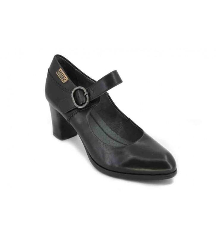 Pikolinos Vienna W3N-5707 Women's Shoes