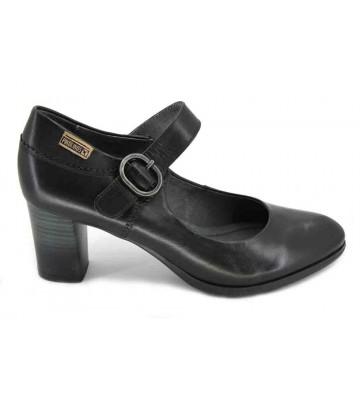 Pikolinos Viena W3N-5707 Zapatos de Mujer