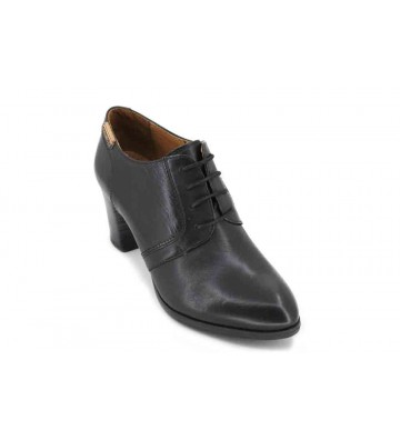 Pikolinos Viena W3N-5705 Zapatos de Mujer
