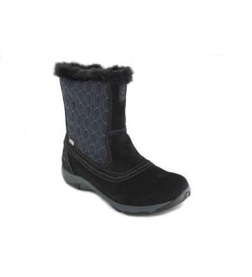 Merrell Ryeland Tall Polar WTPF J45772 Women's Boots