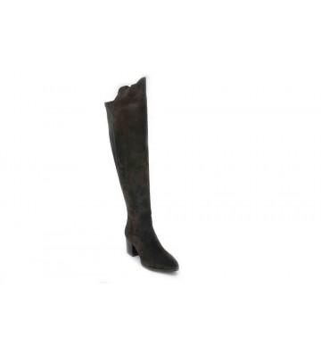 Alpe 3029 Women´s Boots