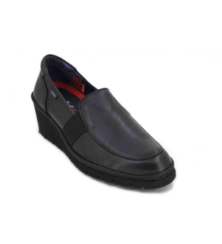Callaghan 10311 Zapatos de Mujer