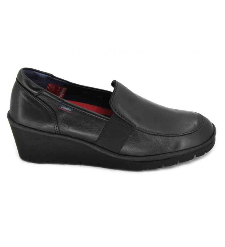 Callaghan 10311 Women's Shoes