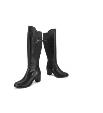 Luis Gonzalo 4552M Women´s Boots