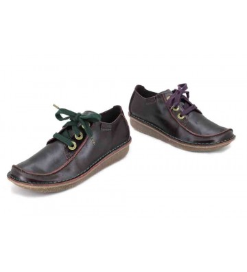 Clarks Funny Dream Women´s Shoes