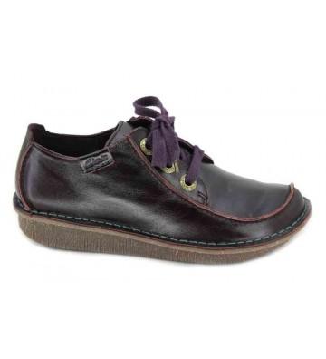 Clarks Funny Dream Zapatos de Mujer