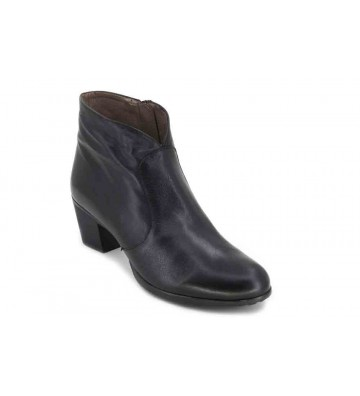 Wonders G-4708 Women's Ankle Boots
