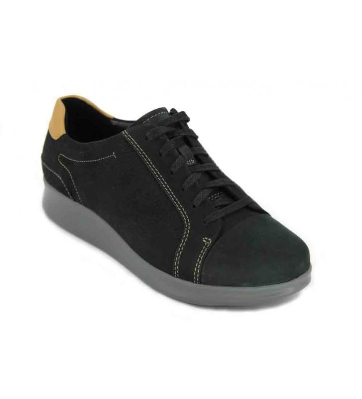 Clarks Un Flare Women´s Sneakers