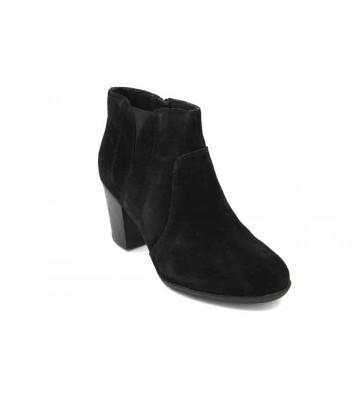 Clarks Enfield Senya Women's Ankle Boots