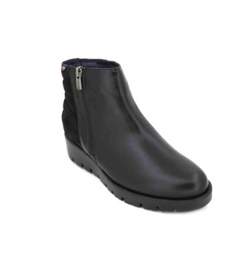 Callaghan 89820 Haman Women's Ankle Boots