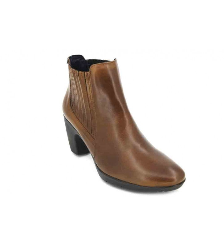 Callaghan 97014 Cris Women's Ankle Boots