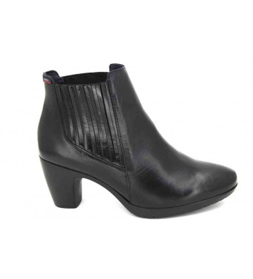 Callaghan 97104 Women's Ankle Boots