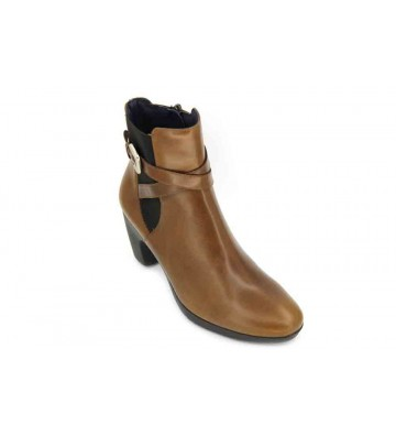 Callaghan 97015 Women's Ankle Boots