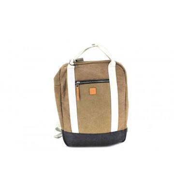 "Ucon Acrobatics Original Ison 15"" Backpack"