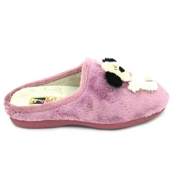 Calzados Vesga 5566 Women´s Slippers