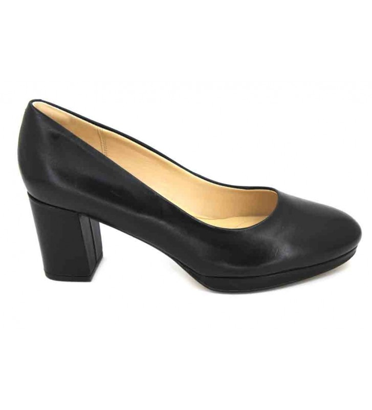 Clarks Kelda Hope Zapatos de Mujer