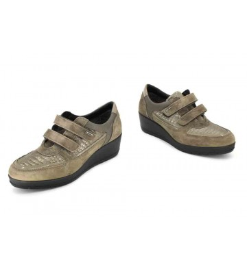 Igi&Co 8754 Women´s GTX Sneakers