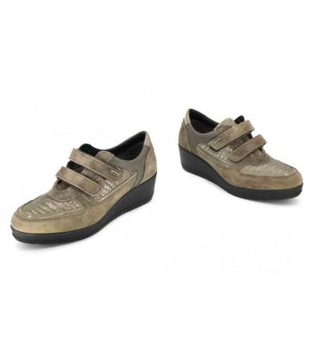 Igi&Co 8754  Women´s GTX Sneakers