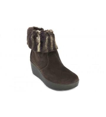 Igi & Co 8777 GTX Women's Ankle Boots