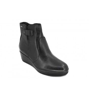 Igi & Co 8755 GTX Women's Ankle Boots