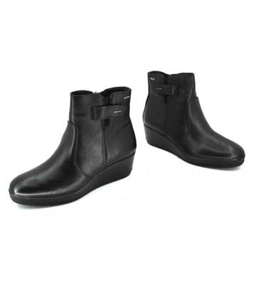 Igi & Co 8755 GTX Women's Ankle Boots