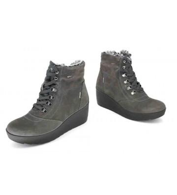 Igi & Co 88171 GTX Women's Ankle Boots