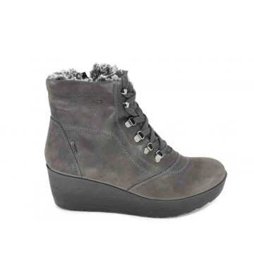 Igi & Co 88171 GTX Women's Ankle Boots