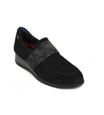 Callaghan 20107 Zapatos de Mujer