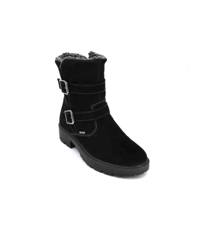 Primigi 8607 GTX Boots