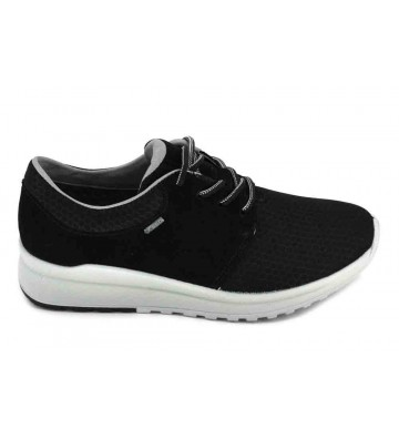 Legero 1-00592-00 Zapatillas Deportivas GTX de Mujer