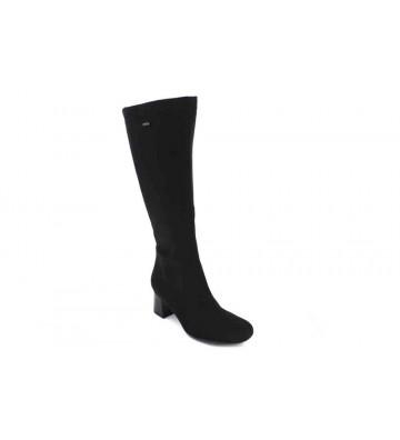 Ara Shoes 12-43552 Botas GTX de Mujer