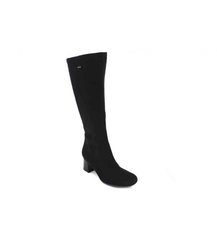 Ara Shoes 12-43552 GTX Women's Boots