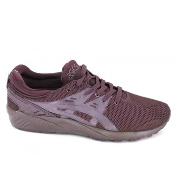 Asics Gel-Kayano Trainer Evo H707N