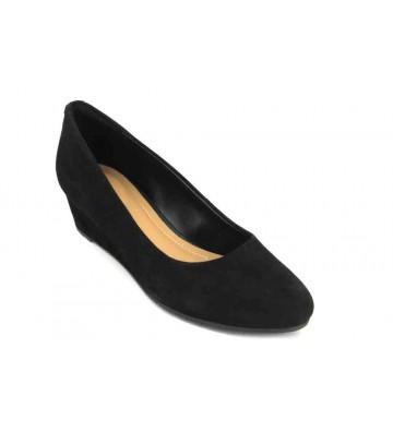 Clarks Vendra Bloom Zapatos de Mujer