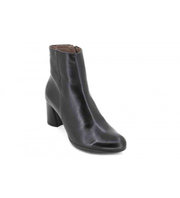 Wonders I-6833 Women's Ankle Boots