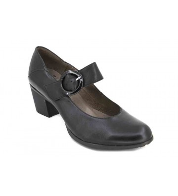 Wonders G-4701 Women's Shoes