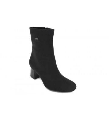 Ara Shoes 12-43550 Botines de Licra GTX de Mujer