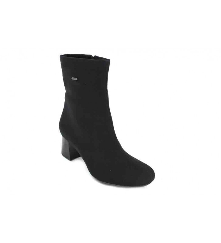 Ara Shoes 12-43550 Women's Lycra GTX Ankle Boots