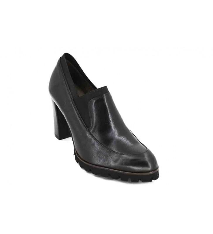 Wonders M-3202 Zapatos de Mujer