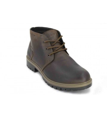 Igi & Co 8715 Men's GTX Boots