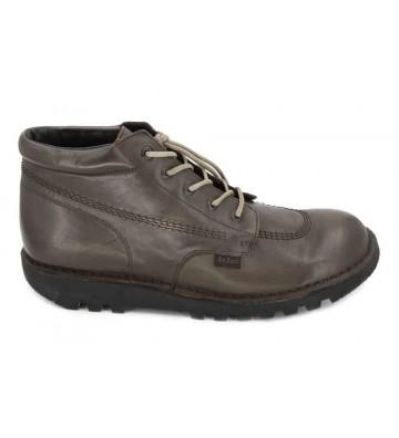 Kickers Neorallye 443617-60 Men's Boots