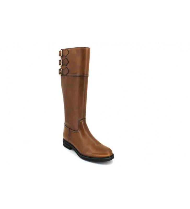 Luis Gonzalo 4574M Women's Boots