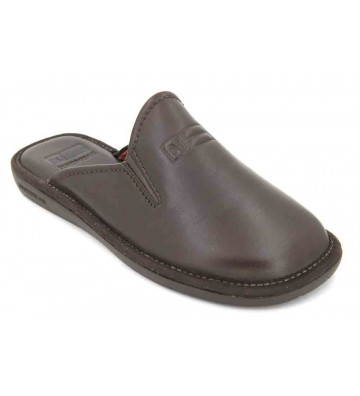 Nordikas 2210 Men's House Slippers