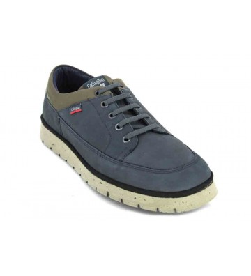 Callaghan 13700 Sky Zapatos de Hombre